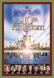 10th_kingdom